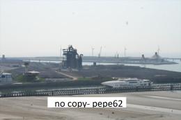 Boulogne Sur Mer-le Port-les Apo-rentrée Du Catamaran-fight The Pirates - Photo - - Bateaux