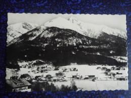 Seefeld In Tirol 1200 M - Wald Hotel - Autriche