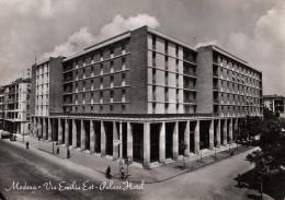 MODENA - VIA EMILIA EST - PALACE HOTEL - Modena