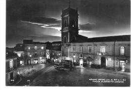PORRETTA TERME - Laghetto - Bologna