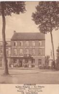 Averbode - In Den Pelgrim - Scherpenheuvel-Zichem