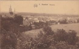 Aarschot - Panorama - Flion7 - Aarschot