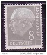 BRD Mi-Nr.182 ** Postfrisch - [7] Federal Republic