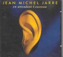 En Attendant Cousteau Jean Michel Jarre - New Age