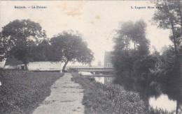 Zichem -Demer - Scherpenheuvel-Zichem