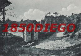 ROCCAPELAGO -  PANORAMA  F/GRANDE VIAGGIATA - Modena