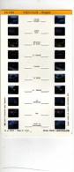 VIET-NAM - Saïgon  - Carte Stéréoscopique Lestrade N° 10.700        TBE - Visionneuses Stéréoscopiques