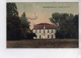 MONTBRON - Château De La Vue - Très Bon état - France