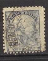 Brasile 1918 Instruccao 2000 Reis - Gebraucht