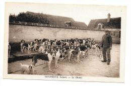 (1597-45) Combreux - Le Chenil - Otros Municipios