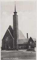 Amstelveen   St Annakerk           Scan 8919 - Amstelveen