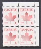 CANADA  907  ** - 1952-.... Reign Of Elizabeth II