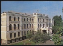 Vitebsk-Vitsebsk-uncirculated,perfect Condition - Belarus
