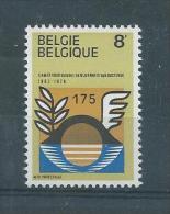 België 1978 Y&T Nr 1889 (**) - Belgium