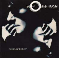 CD - ROY ORBISON - Mystery Girl - Rock