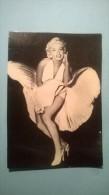 Marilyn Monroe - Artistas