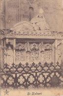 St Hubert (Ed. Emile Dumont) - België