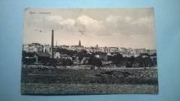 Noci - Panorama - Bari