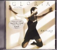 GLORIA ESTEFAN ¤ ALBUM DESTING ¤ 1 CD AUDIO 11 TITRES - Musik & Instrumente