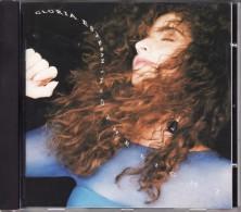 GLORIA ESTEFAN ¤ ALBUM INTO THE LIGHT ¤ 1 CD AUDIO 16 TITRES - Musik & Instrumente