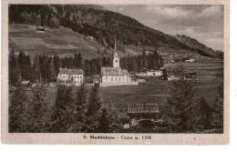 S.Maddalena - Casies M.1398 - Bolzano (Bozen)