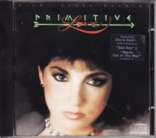 GLORIA ESTEFAN ¤ ALBUM PRIMITIVE ¤ 1 CD AUDIO 14 TITRES - Sonstige