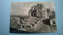 Agrigento - Duomo - Agrigento