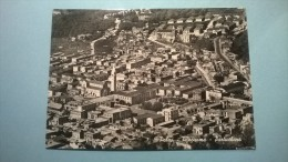 Palmi - Panorama - Particolare - Reggio Calabria