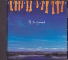 CD - PAUL MAC CARTNEY - Off The Ground - Disco, Pop