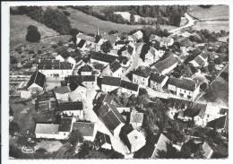 MARSAC (Creuse) - Vue Panoramique - Otros Municipios