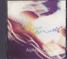 CD - PAUL MAC CARTNEY - Tripping The Live Fantaisie - Highlights - Disco, Pop