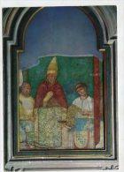 ITALY - AK 211599 Roma - Basilica Di S. Giovanni - Papa Bonifacio VII ... - Churches