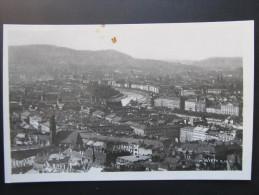 AK WIEN IX XX. 1925 // U6363 - Wien Mitte