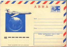 _4Za883:  Luchtpost ...> Zie Scan... - 1992-.... Fédération