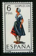 Spanje 1968  - Michel  1781**- POSTFRIS - NEUF SANS CHARNIERES - MNH - POSTFRISCH - 1961-70 Nuevos & Fijasellos