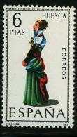 Spanje 1968  - Michel  1792**- POSTFRIS - NEUF SANS CHARNIERES - MNH - POSTFRISCH - 1961-70 Nuevos & Fijasellos
