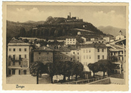"""Borgo Valsugana"" - Trento - Trento"