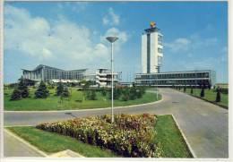 BEOGRAD - Serbia - Aerodrom, Airport, Flughafen - Aérodromes