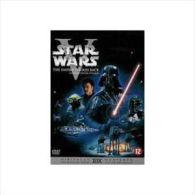 Star Wars - Episode 5 - L'empire Contre Attaque - Sci-Fi, Fantasy