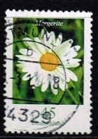 Bund 2005,  Michel #  2461 O - Gebraucht
