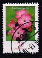 Bund 2006,  Michel #  2529 O - Gebraucht