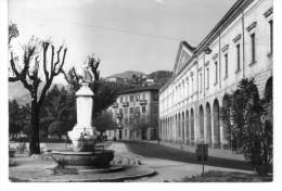 LOVERE - Accademia Tadini - Bergamo