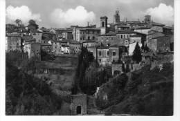 Volterra - Porta Docciola - Panorama - Pisa