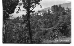 Beè - Panorama - Novara