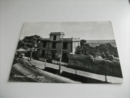 Spotorno Villino Adele - Savona