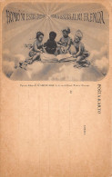 ¤¤  -    Carte En ESPERANTO        -  ¤¤ - Esperanto