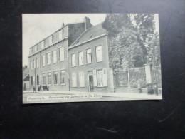 Poperinge, Pensionnat des Dames de la Ste Union