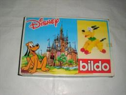 Bildo - PLUTO - Altre Collezioni