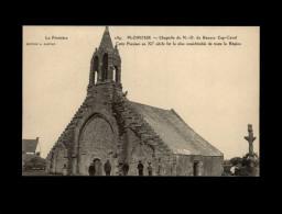 29 - PLOMEUR - Calvaire - Frankreich