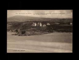 29 - PLOMODIERN - Lestrevet - Plomodiern